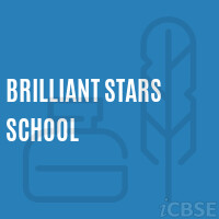Brilliant Stars Preprimary School