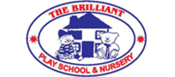 The Brilliant Preschool Daycare And Coaching Classes