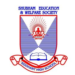 Siddhant English High School