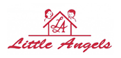 Little Angels Play School