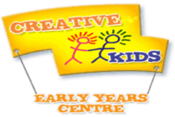 Creativ Kids Play School