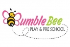 Bumble Bees Play School