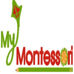 My Montessori School