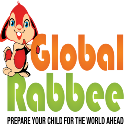 Global Rabbee