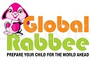 Global Rabbee, Ram Nagar South 4th Main Road