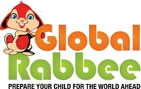 Global Rabbee Play School