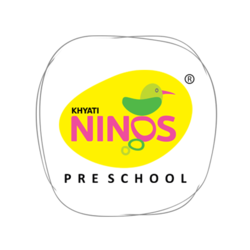 Khyati Ninos