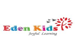 Eden Kids Preschool