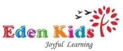 Eden Kids Preschool  Bollinini Hillside