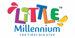 Little Millennium, 13, S V Road