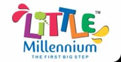 Little Millennium, Bhairav Nagar