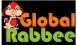 Global Rabbee