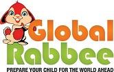 Global Rabbee, Dharga Road