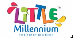 Little Millennium, Baner Rd