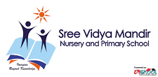 Sree Vidya Mandir Nursery And Primary School