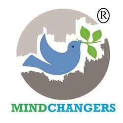 Mindchangers Academy