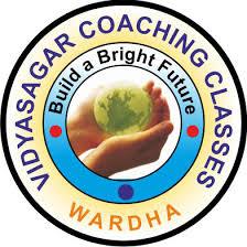 Vidyasagar Coaching Centre, Aicobo Nagar