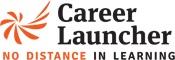 Career Launcher, 16th Main Road