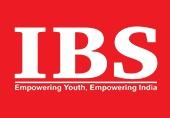 Ibs Bank Coaching Institute
