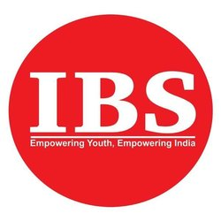 Ibs Bank Coaching Institute