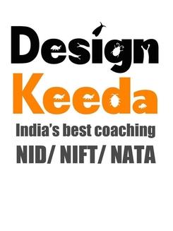 Design Keeda