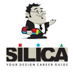 Silica Coaching Centre