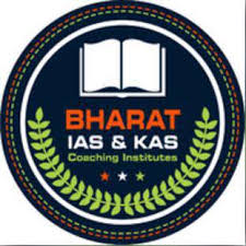 Bharat Ias And Kas Coaching Institute