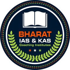 Bharat Ias And Kas Coaching Institutes, Ananya Hospital Road