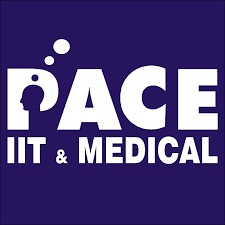 Pace Iit Medical