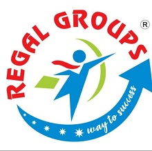 Regal Coaching Centre