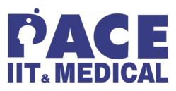 Pace Iit Medical, Mandapeshwar