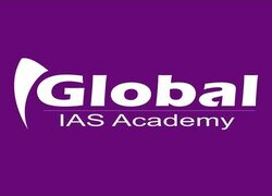 Global Ias Academy, Sterling Arcade