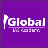 Global Ias Academy, Mkk Road