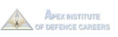 Apex Institute Of Defence Careers Ssb Coaching