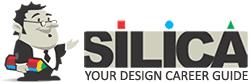 Silica Coaching Centre