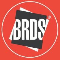 Brds, First Rajvi Arcade