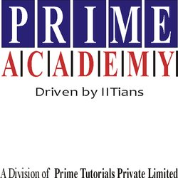 Prime Academy
