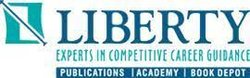 Liberty Career Academy