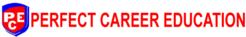 Perfect Career Education, Shayona Arcade