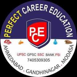Perfect Career Education Nikol