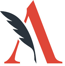 Achievers Mds Academy