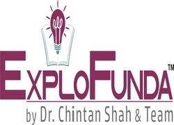 Dr. Chintan Shah Coaching Class