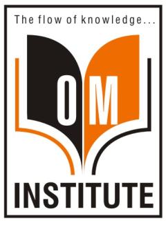 Om Institute