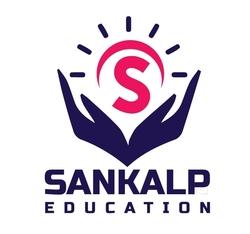 Sankalp Education