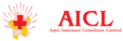 Apex Insurance Consultants Ltd.