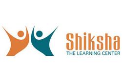Shiksha Caoching Classes