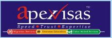 Apex Consultancy