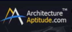Architecture Aptitude