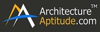 Acrhitecture Aptitude