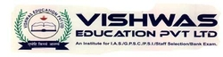 Vishwas Education Pvt. Ltd.